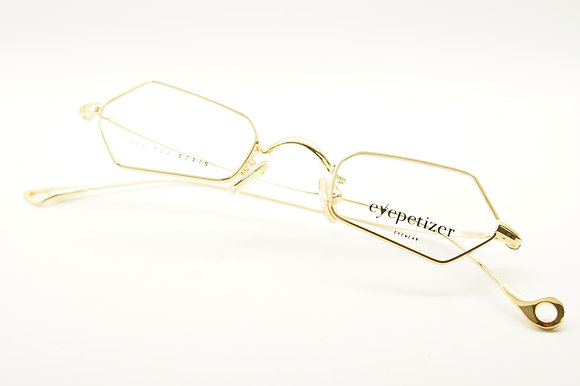 eyepetizer duval