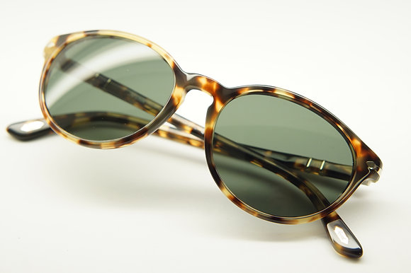 persol 3015