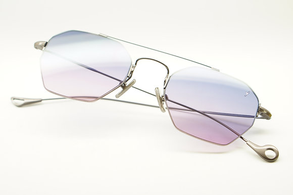 eyepetizer remy occhiali ottica milano