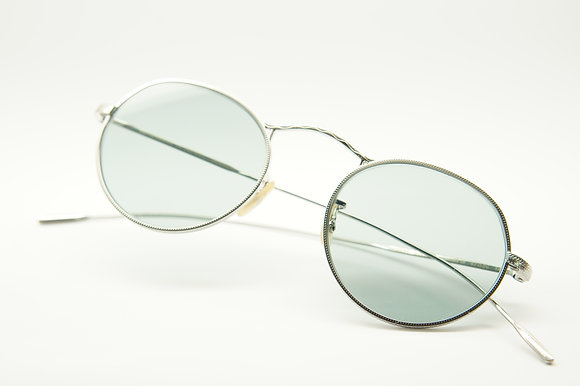 oliver peoples 30 th m4 m-4