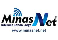 Minas Net.png
