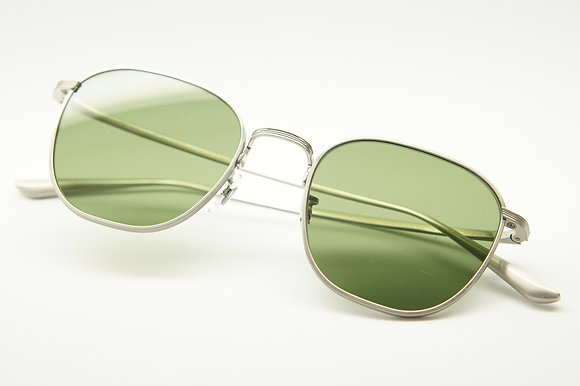 oliver peoples row board meeting 2