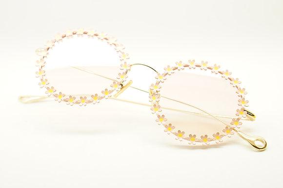 eyepetizer lulù occhiali ottica milano