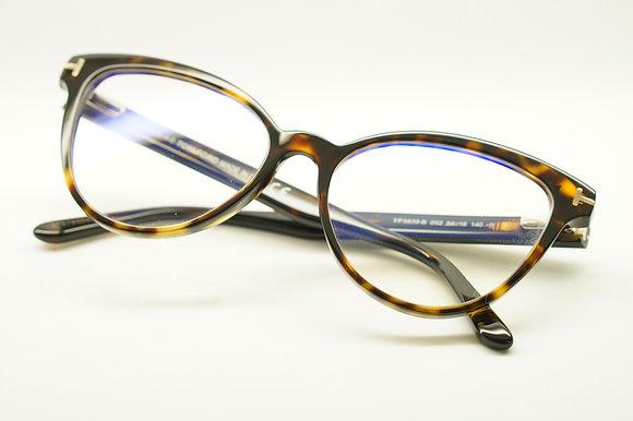 occhiali ottica cavour milano tom ford 5639