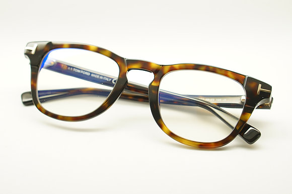 tom ford milano eyewear 5660