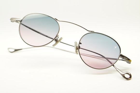 eyepetizer yves occhiali ottica milano