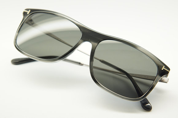 tom ford FT 588 Max