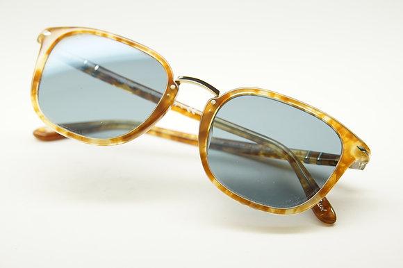 persol 3186 calligrapher edition