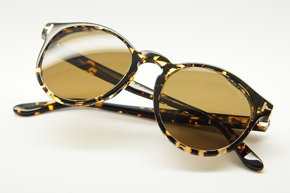 tom ford FT 591 ian