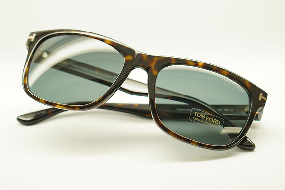 ottica cavour milano occhiali tom ford FT 775 stephenson