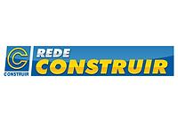 Rede construir (1).png