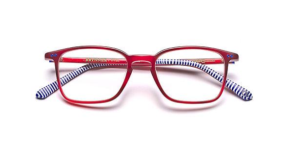 entia barcelona milano eyewear brynner