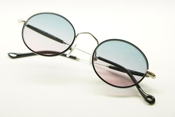 eyepetizer un occhiali ottica milano