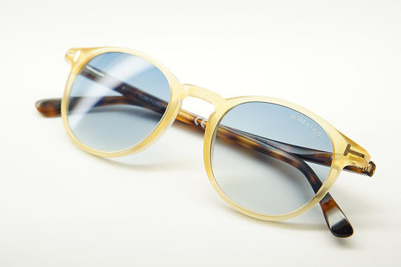tom ford 0539 andrea