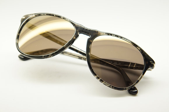 persol 9649