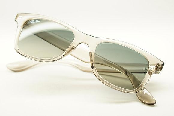 rayban 4640 aviator milano ottica cavour sunglasses