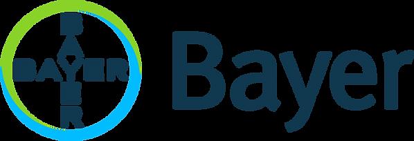 Corp-Logo_BG_Bayer-Cross-LType_Basic_72d