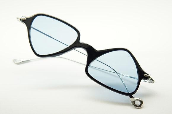 eyepetizer twiggy
