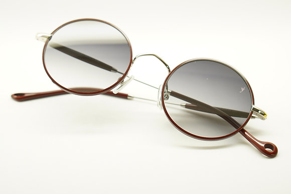 eyepetizer quatre occhiali ottica milano