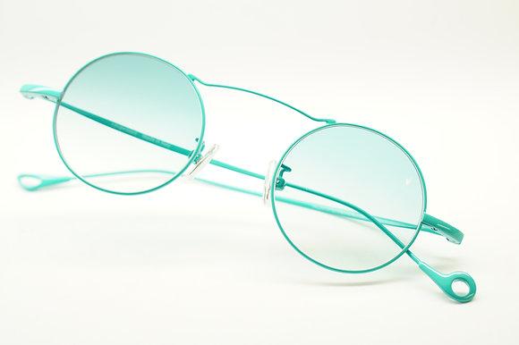 eyepetizer valentin occhiali ottica milano