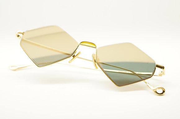 eyepetizer asakusa occhiali ottica milano