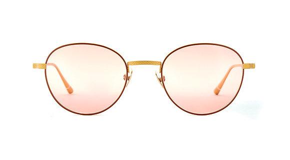 entia barcelona milano hoxton sunglasses