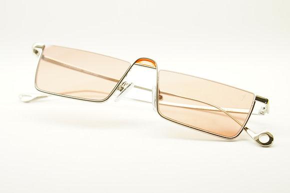 eyepetizer shibuya occhiali ottica milano