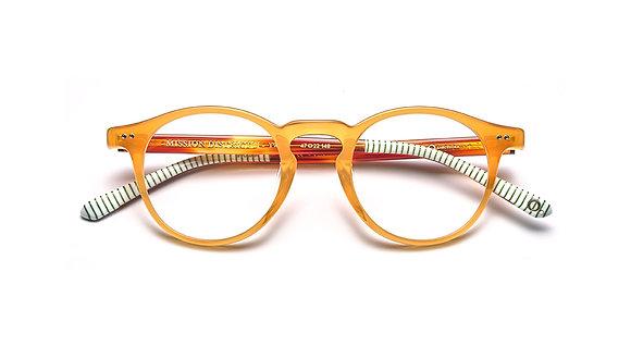 entia barcelona milano eyewear mission district