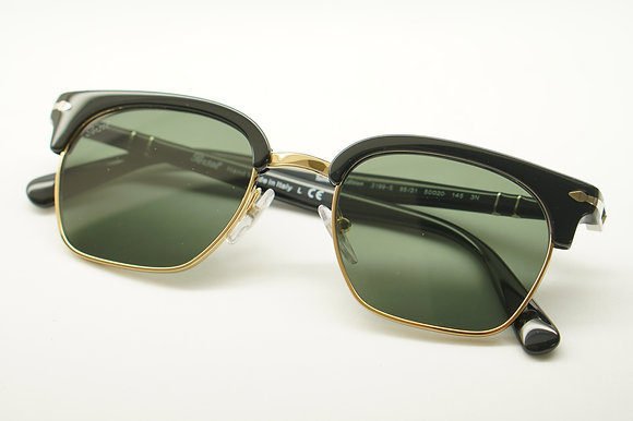 persol 3199 tailoring edition