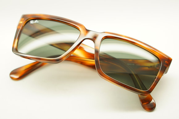 rayban 2191 aviator milano ottica cavour sunglasses