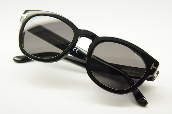 tom ford FT 590 bryan