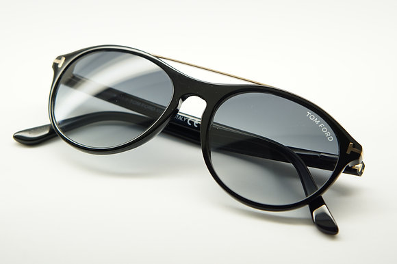 tom ford 0556 cameron