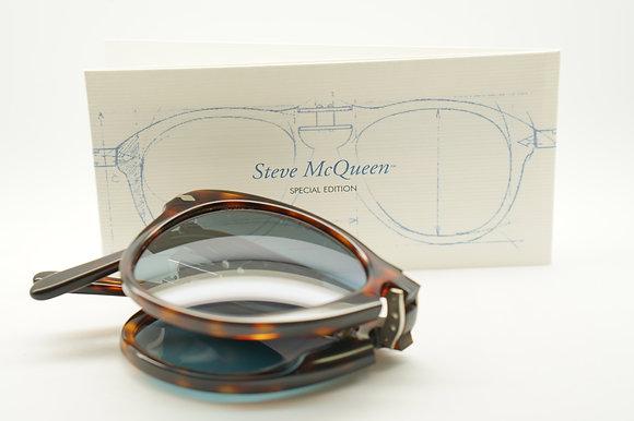 714SM Steve McQueen