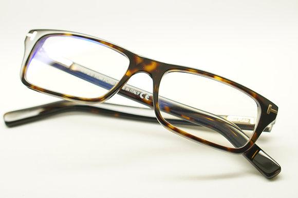 occhiali ottica cavour milano tom ford 5663