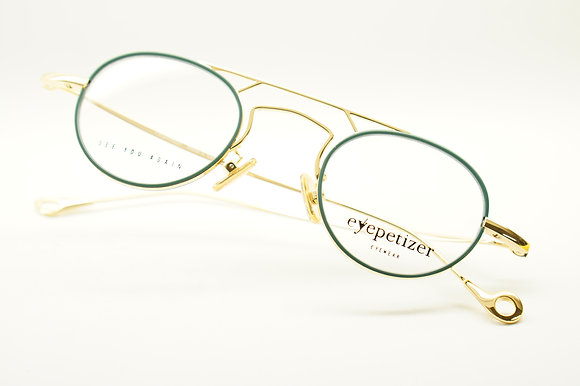 eyepetizer kilian occhiali ottica milano