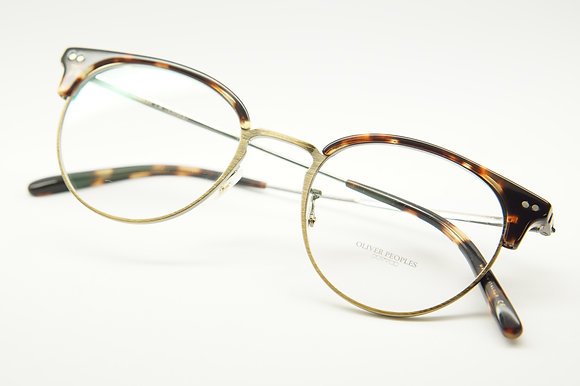 oliver peoples pollack
