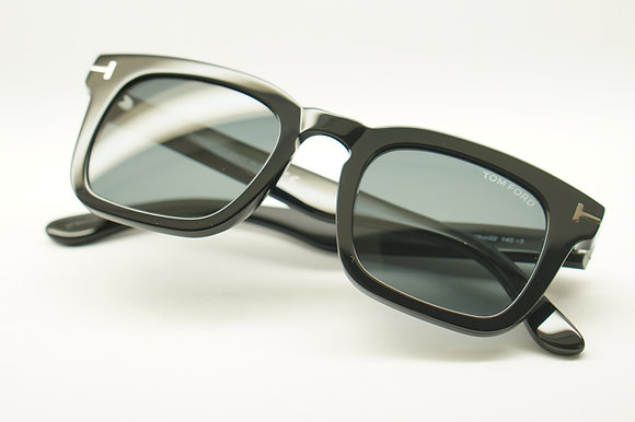 tom ford FT 751 dax