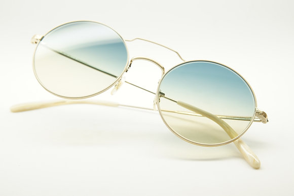 oliver peoples nickol