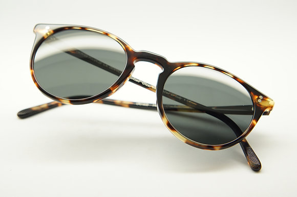oliver peoples o malley