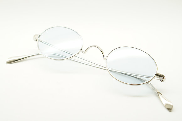 oliver peoples calidor