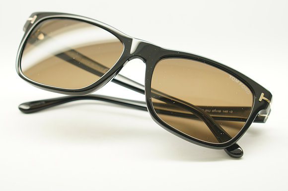 tom ford FT 698 Giulio