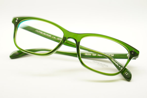 oliver peoples ashton
