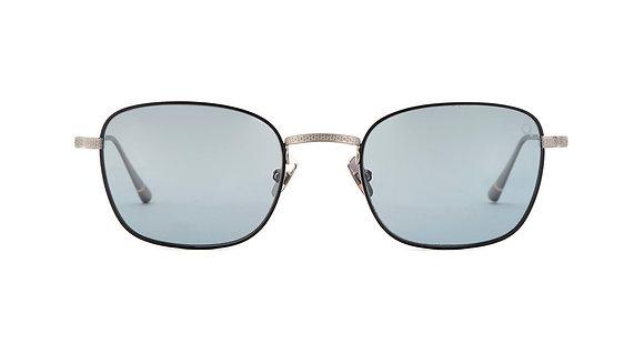 entia barcelona milano gastown sunglasses