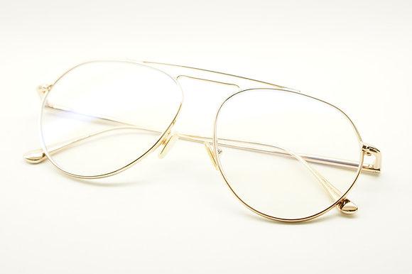 tom ford milano eyewear 5730