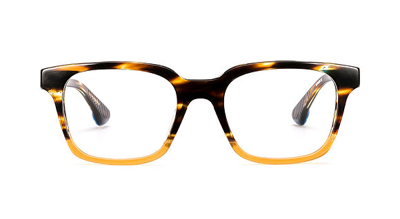 entia barcelona milano eyewear trento