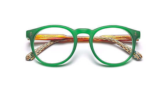 entia barcelona milano eyewear trastevere