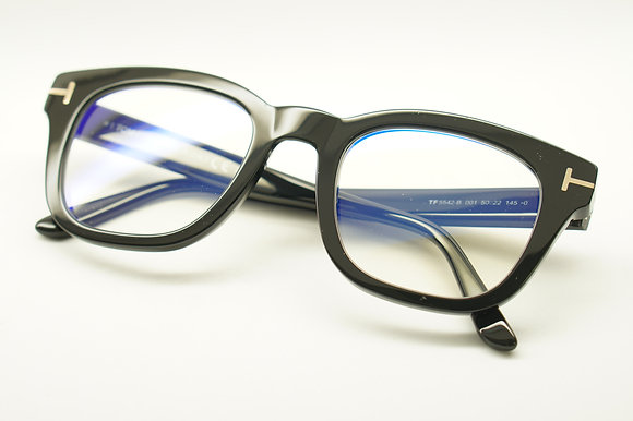 tom ford milano eyewear 5542