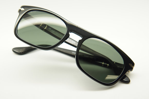 persol 3018