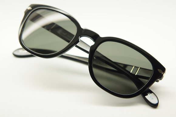 persol 2961