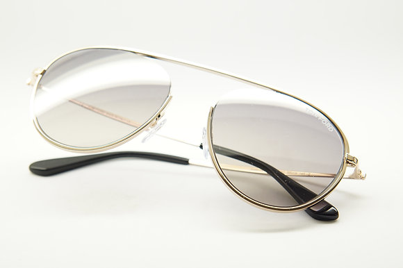 tom ford FT 599 Keith